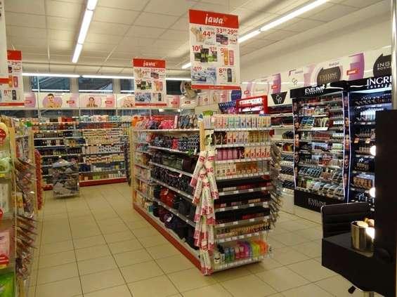 Drogerie: jak oceniają je konsumenci?