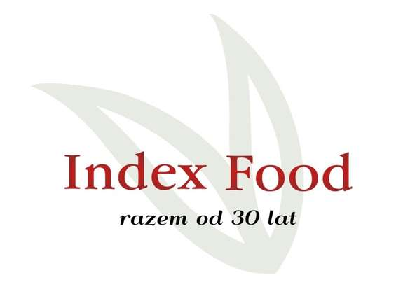 Jubileusz 30-lecia Index Food