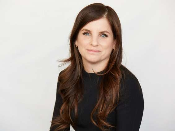 Debra Perelman na czele firmy Revlon