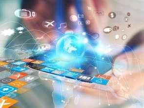 Dokąd zmierza rynek e-konsumentów?
