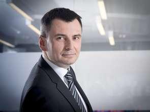 Velvet Care ma być czołowym graczem w Europie Środkowej