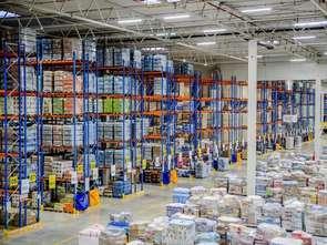 ID Logistics chce wejść w nowe obszary