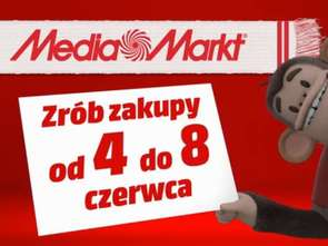 Kibicuj naszym i odbierz kasę od Media Markt