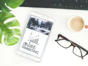 SMS w e-commerce: 12 powodów, dla których warto je stosować