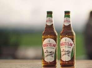 Kasztelan, ręczymy za każdą butelkę!