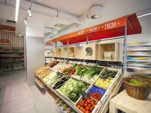 Enterprise Investors kupuje chorwackie sklepy