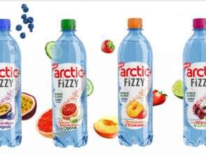 Arctic+ to nie jest zwykła woda