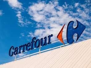Carrefour i Google łączą siły