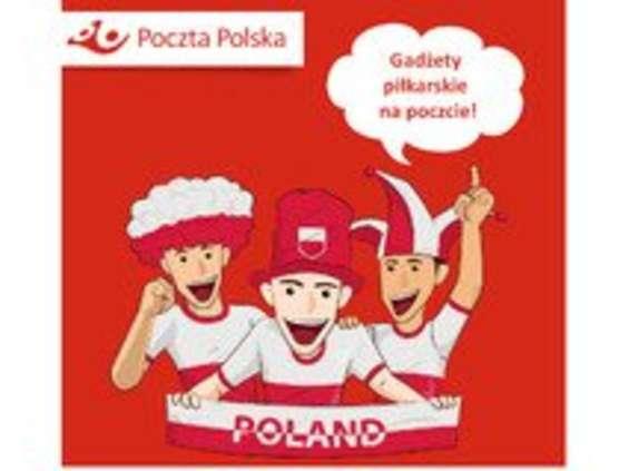 Poczta Polska rozwija działalność handlową