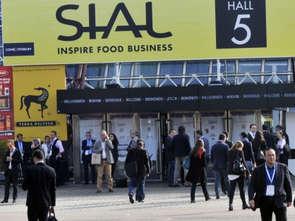 SIAL 2018: trendy w żywności