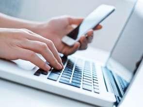 E-konsument: mężczyźni wydają więcej