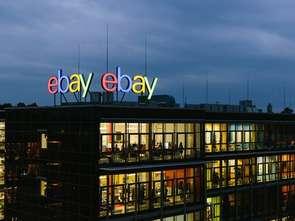 Piłkarskie szaleństwo na eBayu