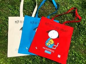 Kaufland znów wspiera SOS Wioski Dziecięce