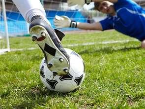 Popularność piłki nożnej wciąż rośnie