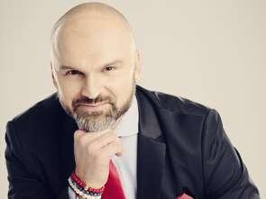 InPost zainwestuje 250 mln zł