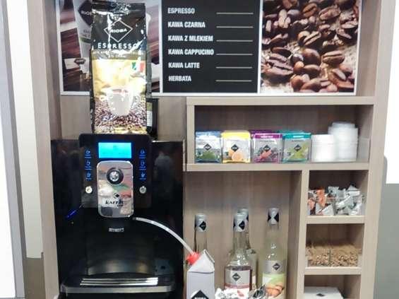 Makro utworzyło koncepty handlowe dla małych sklepów