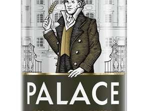 Innowacyjne nowości od marki Palace