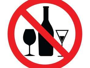 Kolejne samorządy wprowadzają nocną prohibicję