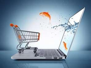 Kredyt dla dostawców sieci detalicznych