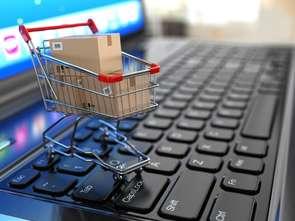 Przy e-zakupach szybki przelew to podstawa
