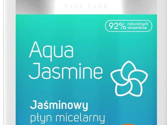 Basel Olten Pharm. Aqua Jasmine Evrēe