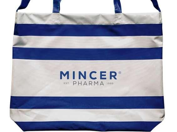 Wakacje z Mincer Pharma
