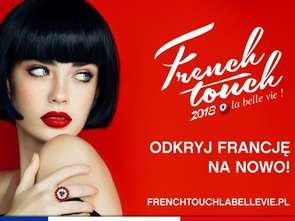 French Touch powraca