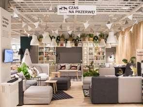 IKEA Po Sąsiedzku