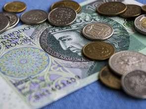 Pierwsze problemy ze split payment