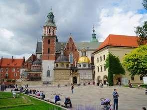 Nie będzie nocnej prohibicji w Krakowie