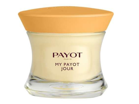 Kultowa francuska marka Payot w Super-Pharm