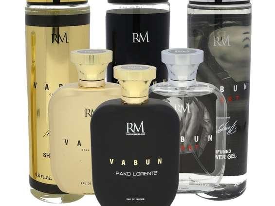 Kosmetyki Radosława Majdana dostępne na poczcie