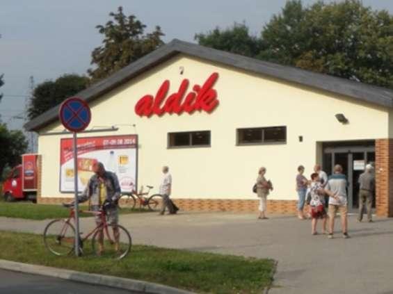 Aldik Nova: nasze płace od lat stoją w miejscu