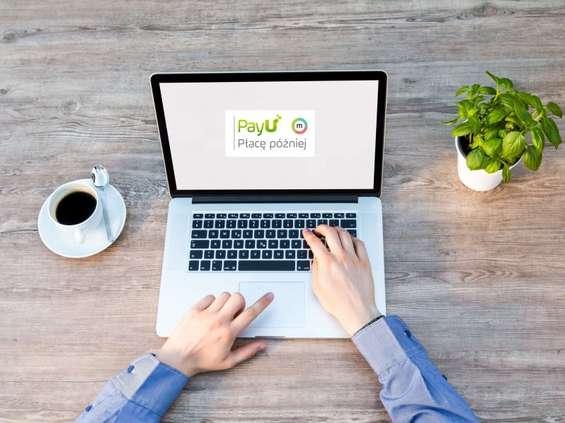 Odroczona płatność od PayU w każdym e-sklepie