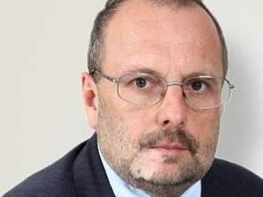 Krzysztof Starzec z Circle K na czele na czele Rady Dyrektorów POPiHN