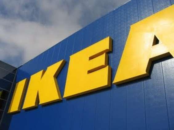 Ikea znów zmienia plany