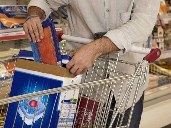 PIH: każda kradzież w sklepie powinna być przestępstwem