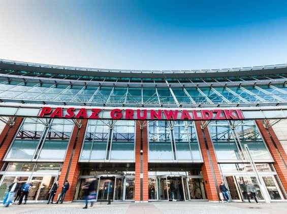 Xiaomi otwiera nowy Mi Store w stolicy Dolnego Śląska