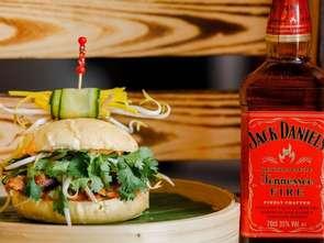 Trwa festiwal Jack&Burger