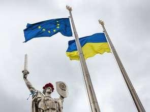 Pracownicy z Ukrainy w Polsce są potrzebni