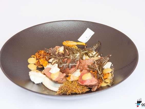 Selgros i galicyjskie smaki