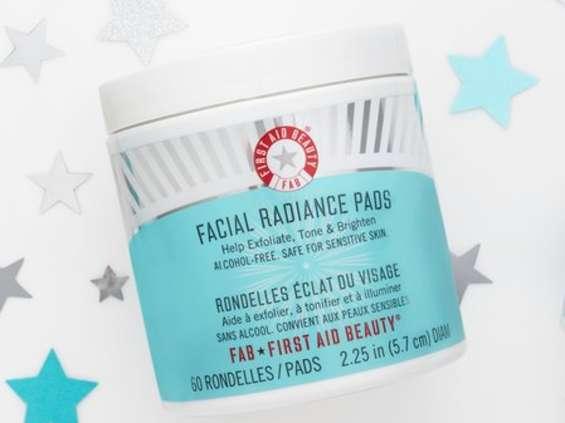 P&G kupuje First Aid Beauty