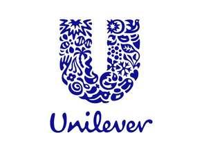 W październiku decyzja o przeprowadzce Unilevera