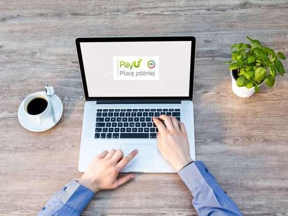 PayU kupuje izraelską platformę