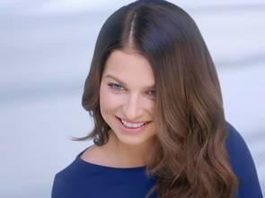 Anna Lewandowska i Head & Shoulders