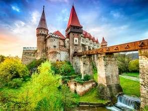 Nowe wina z Rumunii i Bułgarii w Lidlu