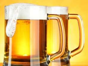 Dobra pogoda i mundial podniosły sprzedaż piwa
