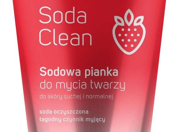 Basel Olten Pharm. Evrēe Soda Clean