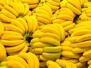 Powstaje największy dostawca owoców na świecie