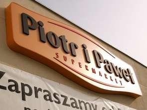 Money.pl: Piotra i Pawła przejmie Biedronka
